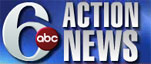 ABC 6 Action News